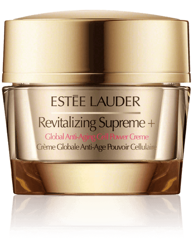 ESTÉE LAUDER Revitalizing Supreme Plus Global Anti-Aging Cell Power Creme (50ml)