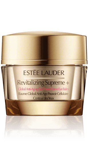 ESTÉE LAUDER Revitalizing Supreme Plus Global Anti-Aging Eye Balm (15ml)