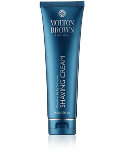 MOLTON BROWN American Barley Skin-Calm Shaving Cream (150 ml) - DrogerieMarkt24