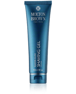 MOLTON BROWN Razor-Glide Shaving Gel (150 ml) - DrogerieMarkt24