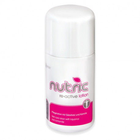 AHC NUTRIC re-active lotion 30 ml