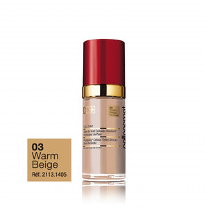 CELLCOSMET CellTeint-03 30ml