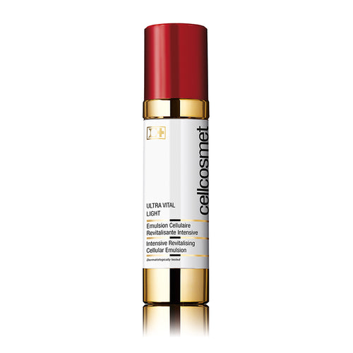 CELLCOSMET Ultra Vital Light 50ml