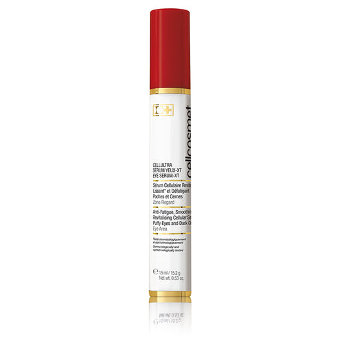 CELLCOSMET CellUltra Eye Serum-XT 15ml