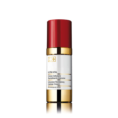 CELLCOSMET Ultra Vital 30ml