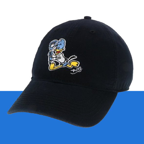 a8f205c92 Johns Hopkins Official Athletics Store | Blue Jays