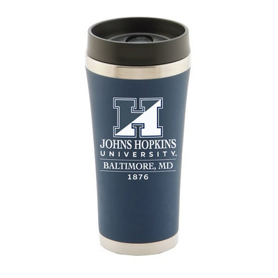 "RFSJ Split ""H"" Travel Tumbler"