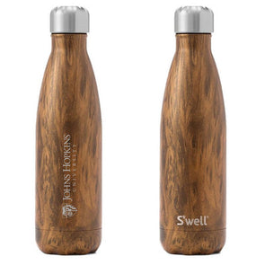 Swell 17 oz Endure Bottle