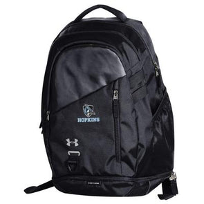 "Under Armour ""Hustle"" 4.0 Backpack"