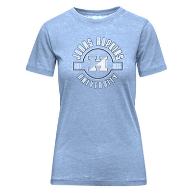 "Camp David Women's ""Encore"" T Shirt"