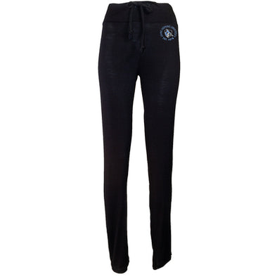 "UTrau Women's Wideleg ""Sugar"" Pant"