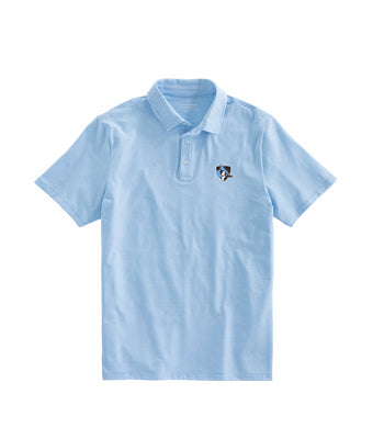 "Vineyard Vines ""Winstead"" Polo"