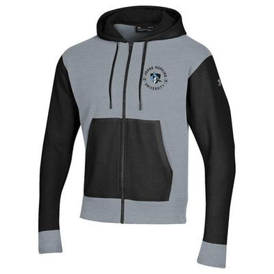 Under Armour OT Full Zip Hoodie