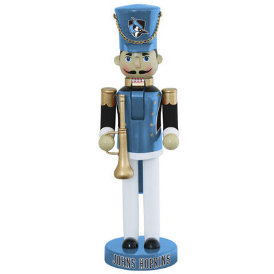 Wheelock Nutcracker