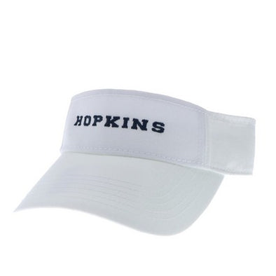 "Legacy Adjustable ""Hopkins"" Visor"