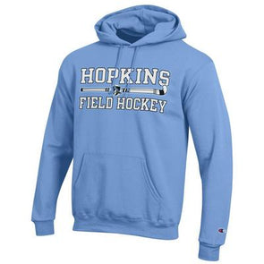 Champion® Field Hockey Fleece Hoodie