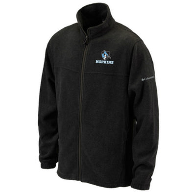 Columbia Outerwear Flanker Full Zip Jacket