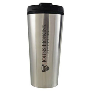 LXG Travel Mug Official Logo