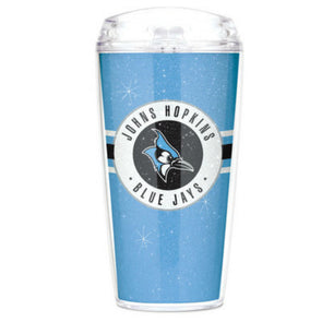 Blue Jays Tritan Tumbler 16 oz.