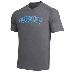 Under Armour Arched ''Hopkins'' Short Sleeve Tech Tee