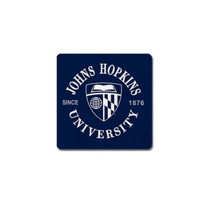 LegacyHome ''Johns Hopkins University'' Coaster
