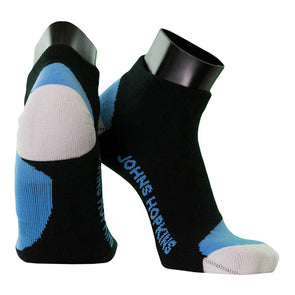 Twin City Low Cut Sock