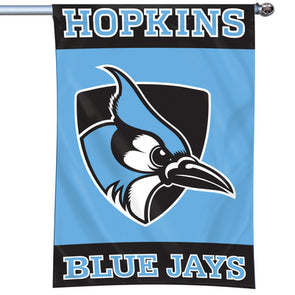 DuraWave Hopkins Blue Jays Banner