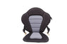 BKC PS276 Deluxe Memory Foam Kayak Seat - Brooklyn Kayak Company