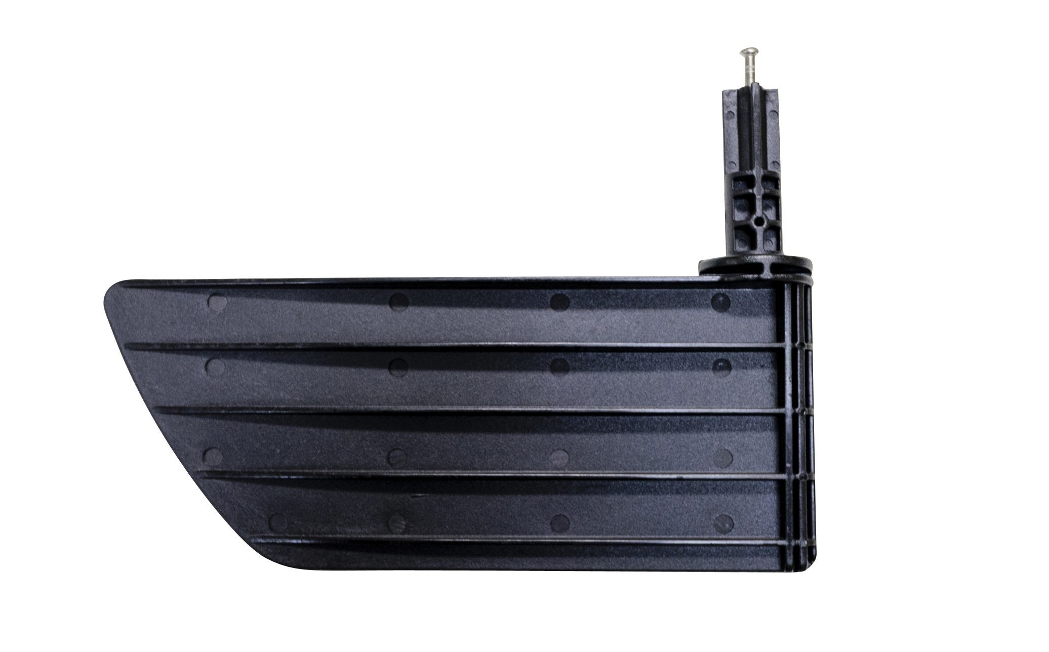Replacement rudder for Pedal Kayaks PK11, PK13 and PK14 - Brooklyn Kayak Company