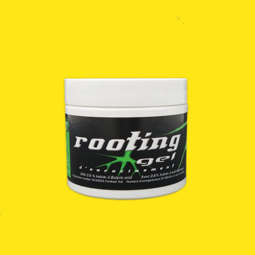B.C. Rooting Gel 2oz - House of Monstera Toronto Canada