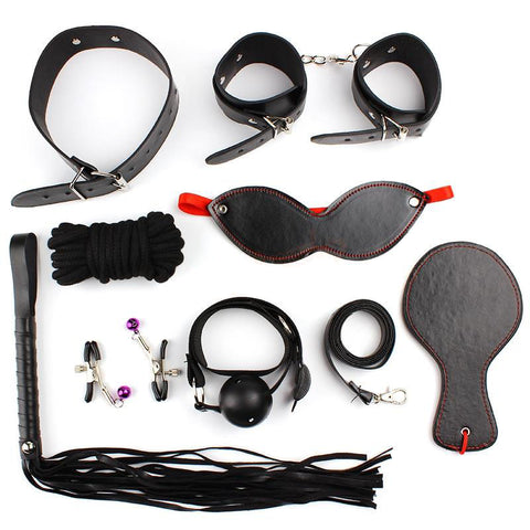 products/8pcs-Leather-bondage-kit-set-hand-cuffs-Racket-whip-rope-mask-bed-fetish-bondage-restraints-erotic.jpg