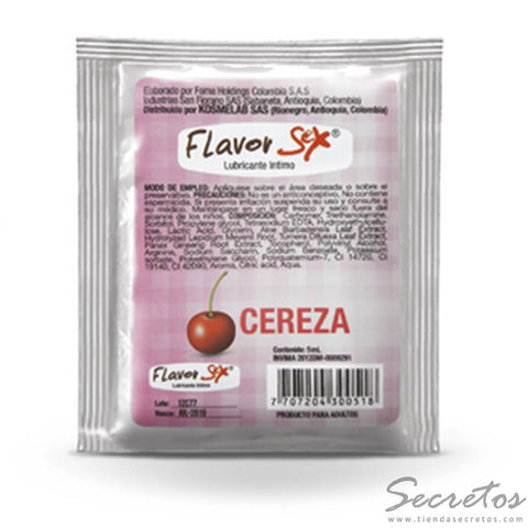 products/cereza-1.jpg