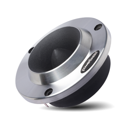 "4XL – 2H 2"" Horn Tweeter"