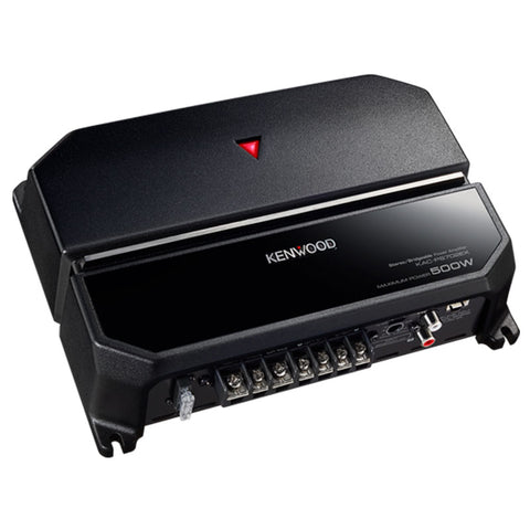 Amplificador Kenwood KAC-PS702EX
