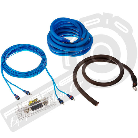 Kit Cables Stinger Select SSK0