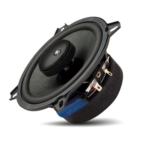 Parlantes Powerbass 2XL-523