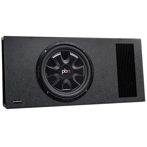 Caja Powerbass PS-AWB 121T