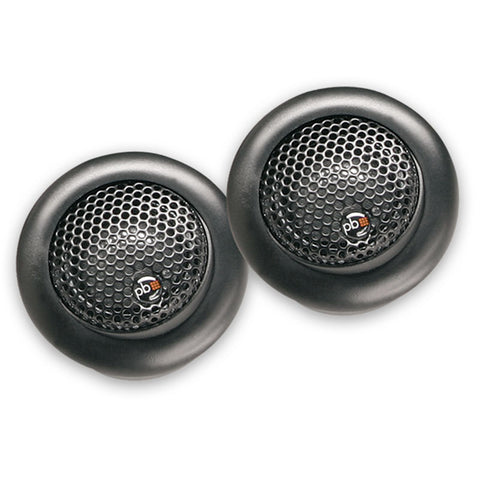 Tweeter Powerbass S-1S