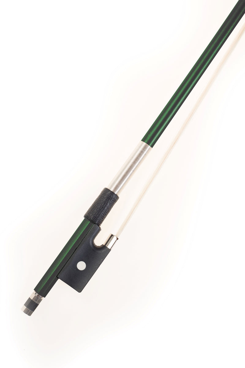Glasser Fiberglass Cello Bow