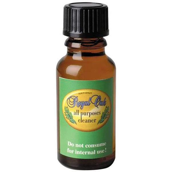 Royal Oak String Cleaner, 20 ml