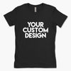 Custom Next Level 3900 (Women) T-Shirt