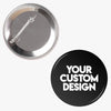 Custom Pin Button