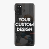Custom Galaxy S20 Slim Case