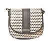 Kenneth Cole Sling Bag
