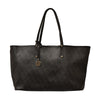 DKNY Large Signature Tote Bag