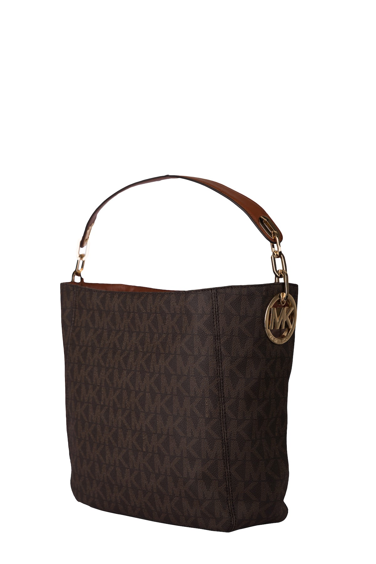 Michael Kors Signature Hobo