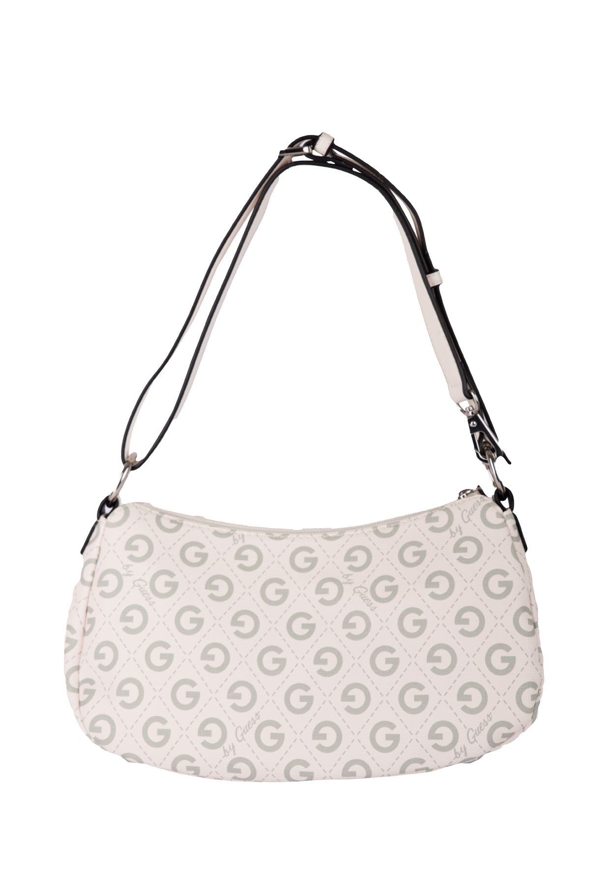 Guess Signature Shoulder Bag