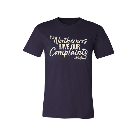 Northerners T-Shirt