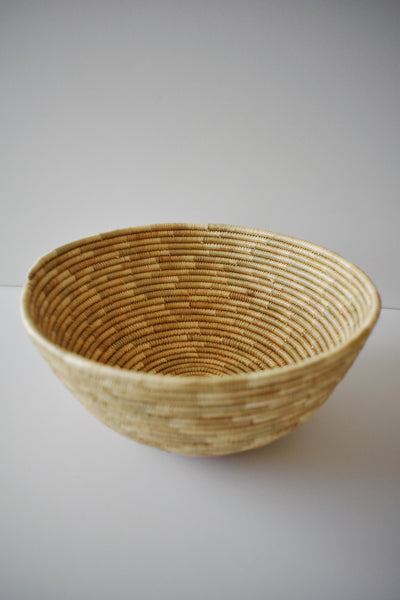 Indonesian Basket