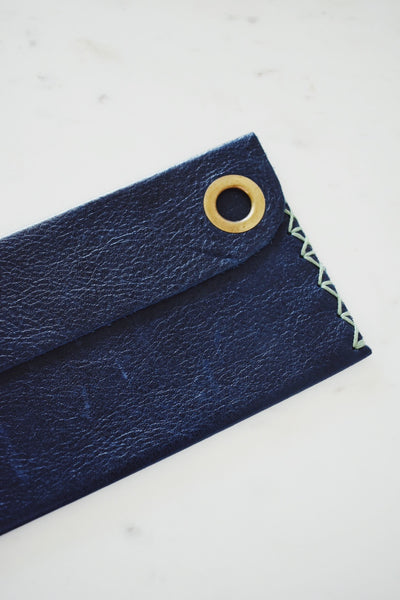 Simple Slip Wallet